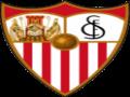 مشاهدة مباراة إشبيلية مباشر اليوم Sevilla