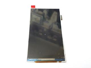 LCD Hape Sony Xperia J ST26 ST26i New Sisa Stok
