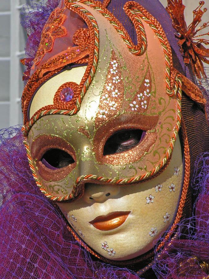 Carnival wallpapers desktop background hd carnival - Carnival wallpaper ...