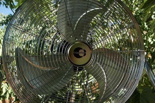 Uma Mulher é acusada de matar o marido por ele vender o ventilador dela, fato aconteceu em Três Pontas no Sul de Minas Gerais.