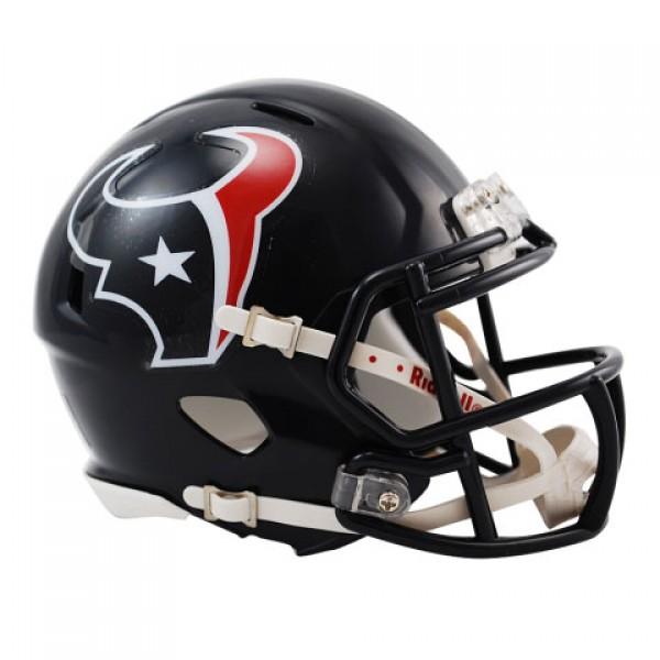 Tienda Productos NFL  Cascos oficiales de la NFL e3b48c346c5