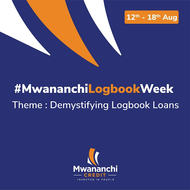 Mwananchi Credit Limited