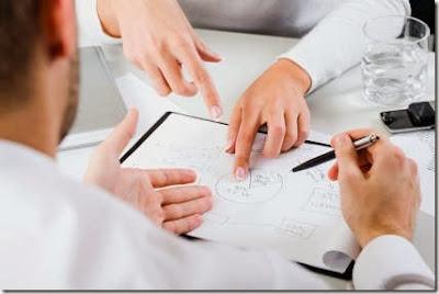 Ganar más dinero como consultor