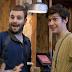 """Netflix lança série """"Irmãos Cervejeiros"""" dia 10 de Abril, confira"""