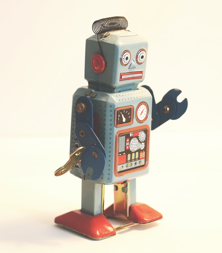 Will Giving Inexpensive Or Free College To Students Help Unemployment In Future Age of AI & Robots?