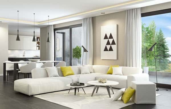 5 Reasons Why You Should Hire an Interior Design Expert?