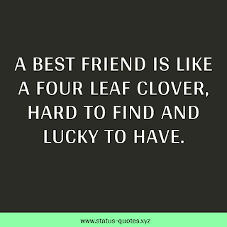 200+ Best Friends Forever Status | Friends Forever Images Download