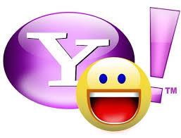 ymail-yahoo