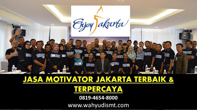 https://www.wahyudismt.com/2020/05/motivator-jakarta-atau-wahyudi-smt.html