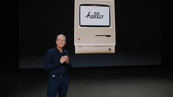 Las novedades más importantes en el WWDC 2020 de Apple