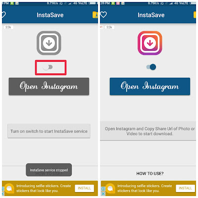 PicsArt_07-21-12.40.55 How to download Instagram Photos and Videos Technology