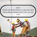 Covid 19- Bolehkah majikan anda menolak gaji dalam tempoh perintah kawalan pergerakan? Baca ini