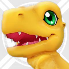 Download DigimonLinks Mod Apk