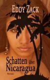 https://www.amazon.de/Schatten-%C3%BCber-Nicaragua-Eddy-Zack-ebook/dp/B00CA7RP5O/ref=sr_1_18?keywords=Detlev+Crusius&qid=1553528362&s=books&sr=1-18