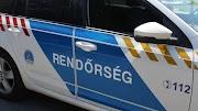Személyautónak ütközött egy lakókocsit vontató jármű Kisújszállásnál