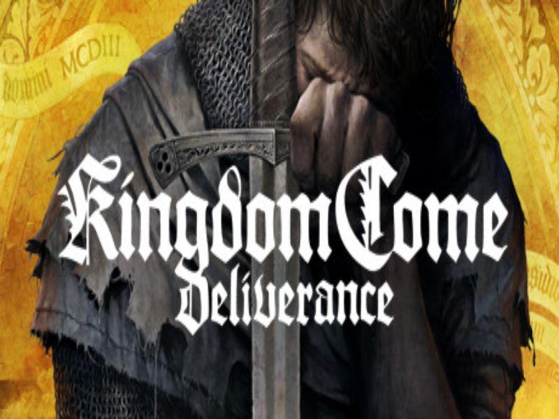 Download Kingdom Come Deliverance Game PC Free