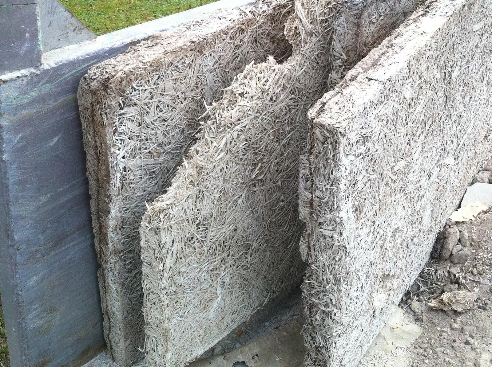 Asbesti Liima