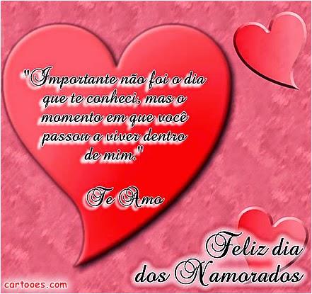 Frases De Amor Namorado Recente T Muharram