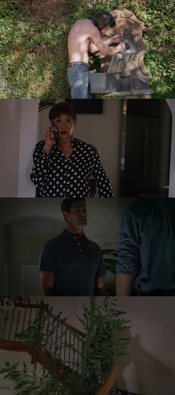 Prometido Fatal (2021) HD 720p Latino