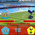Prediksi Newcastle United Vs Tottenham Hotspur , Minggu 04 April 2021 Pukul 20.05 WIB