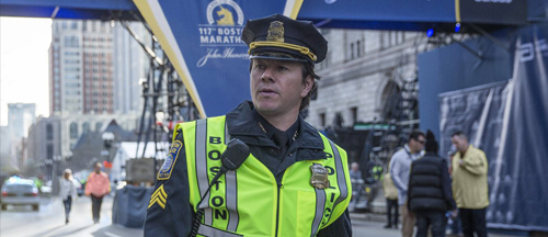 patriots-day-new-trailer-clips-featurettes-images-and-posters