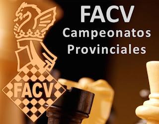 Provinciales: Publicados enlaces info64 de los provinciales individuales (añadido Mutxamel))