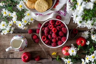 https://www.rakyatberbagi.com/2020/07/tips-memilih-sereal-sarapan-terbaik.html