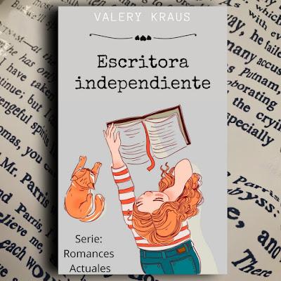 escritora-independiente