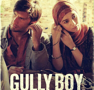 Gully Boy movie Trailer | Review | 2019 upcoming bollywood film full hd download