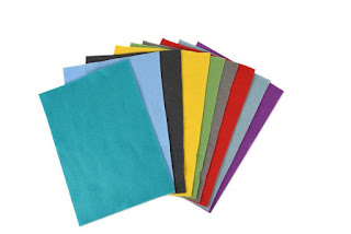 https://www.sizzix.co.uk/663008/sizzix-accessory-felt-sheets-10pk-10-colours-bold