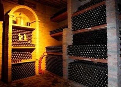 Historias de vino singani y alcoba peli completa aqui httpsshonxyzpvljg - 5 7
