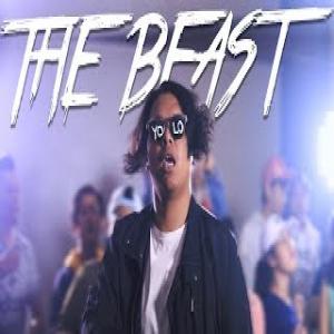orygore---the-beast--terjemahan-lyrics
