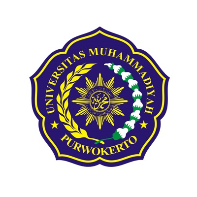 Loker Programmer UMP Purwokerto September 2020