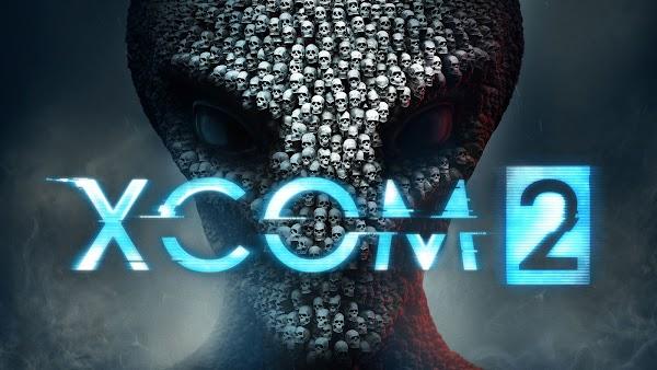 DESCARGAR XCOM 2 + DLCs  PC Español  MEGA