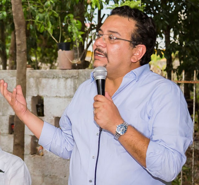 PRI de Yucatán exige renuncia de López Obrador