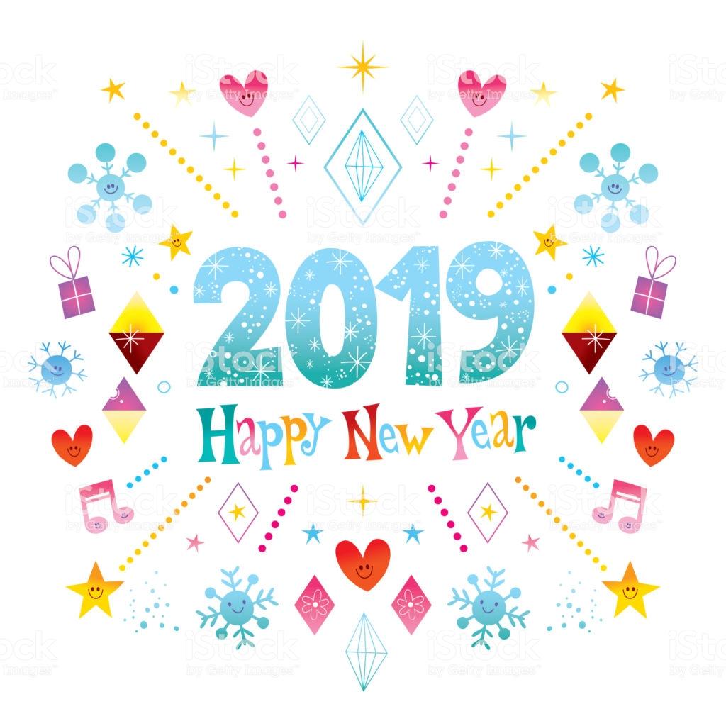 Frases E Mensagens De Feliz 2019