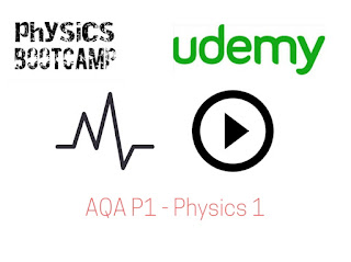 https://www.udemy.com/aqa-physics1