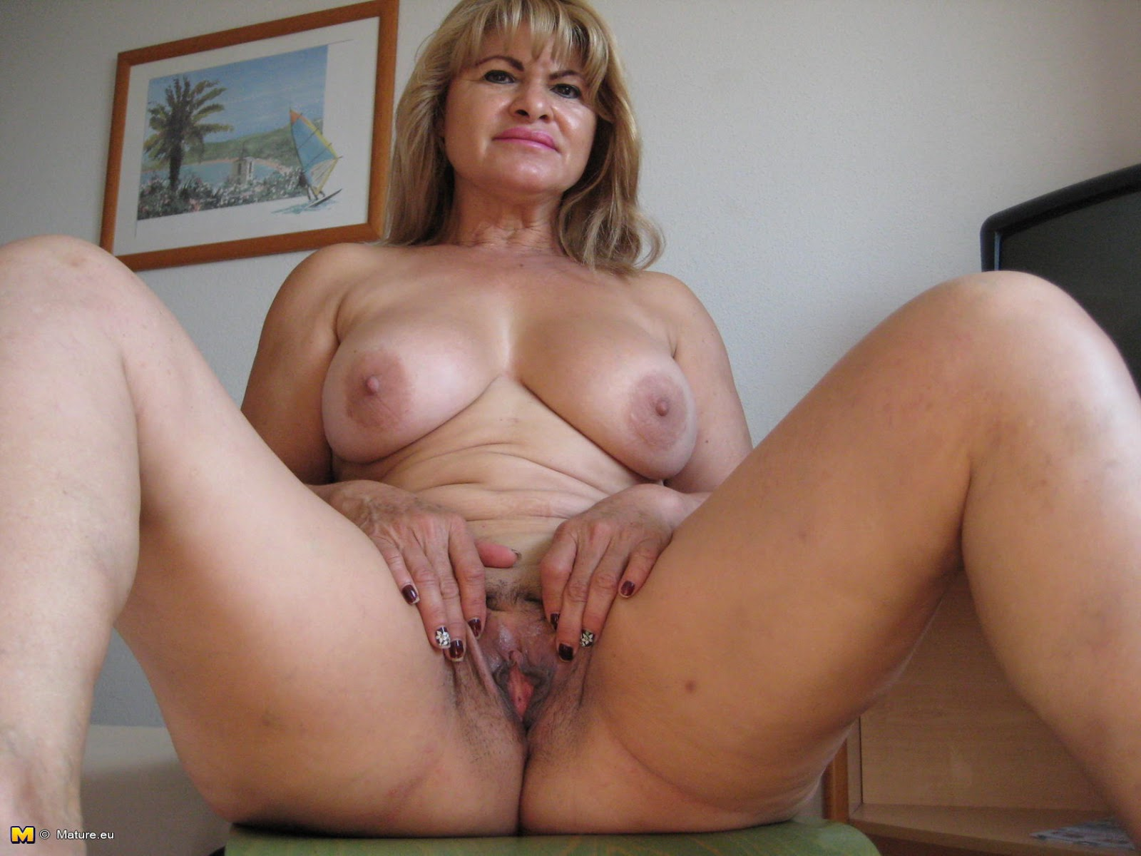 90 yr old granny fucked in a hotel - 3 5