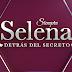 """""""Al Rojo Vivo"""" presenta la edición especial de noticias """"Siempre Selena, Detrás del Secreto"""" este domingo 18 de agosto"""