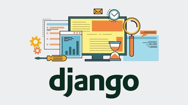 Django 2 & Python | The Ultimate Web Development Bootcamp