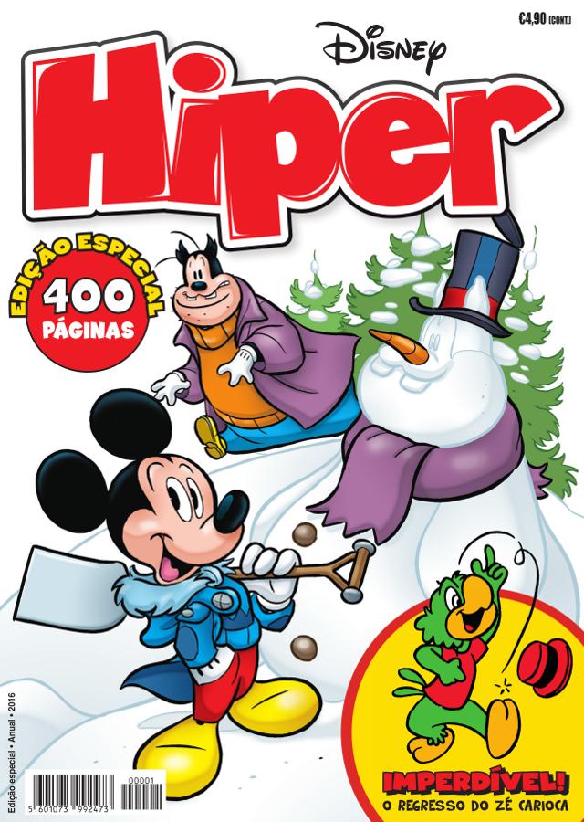 hipercapa_1.jpeg (640×900)