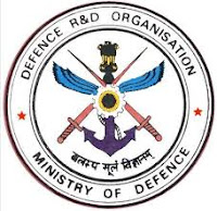 Defence Research and Development Organisation R