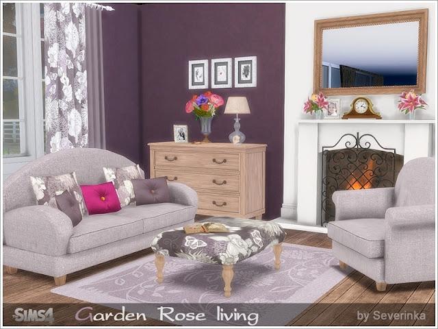 прованский стиль, прованский стиль для Sims 4, французский деревенский стиль, стиль прованс, шебби Sims 4, мебель в прованском стиле Sims 4, декор в прованском стиле Sims 4, украшения в прованском стиле, интерьер в прованском стиле, прованс для гостин ной, прованс для столовой Sims 4, прованс для спальни, дом в стиле прованс, дом в стиле шебби, украшение дома в прованском стиле, прованский интерьер,