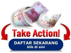 http://komisibayar.blogspot.com/p/cara-daftar.html