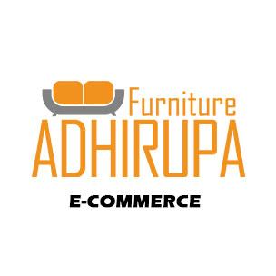 Web Toko Online - AdhirupaFurniture.com