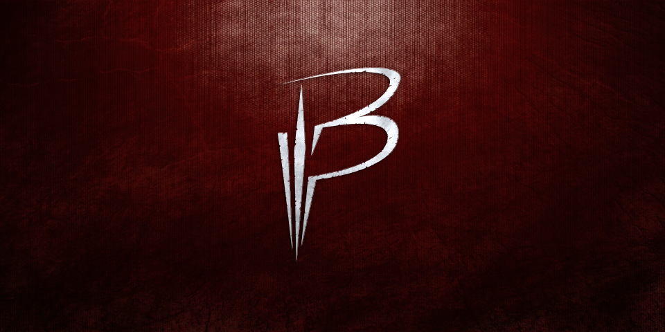 mac and i: Beben III - OpenArena/Quake 3 for iOS
