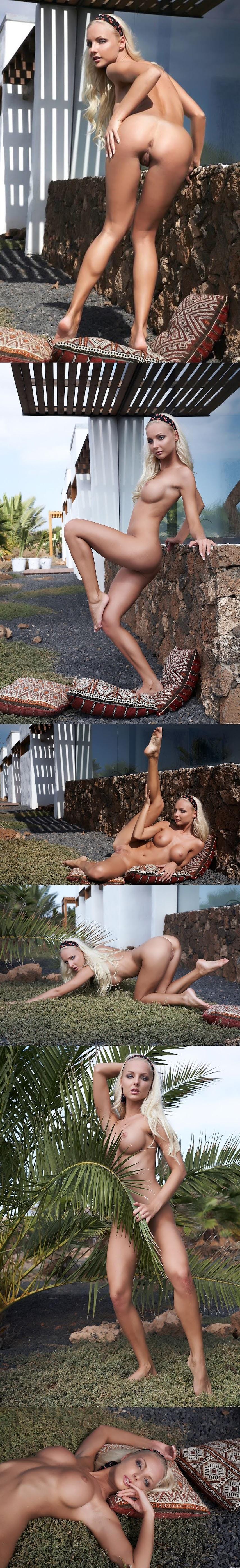 MA_20080825_-_Olga_K__Liza_G_-_Presenting_Liza_-_by_Sergey_Goncharov.zip-jk- Met-Art MA 20080825 - Victoria B - Ibiza Nuda - by Erro