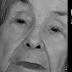 Altinho de luto morre aos 95 Adalgiza Braga