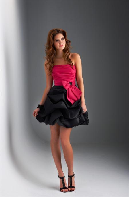 Vestidos de 15 años ¡20 Tendencia de Moda!