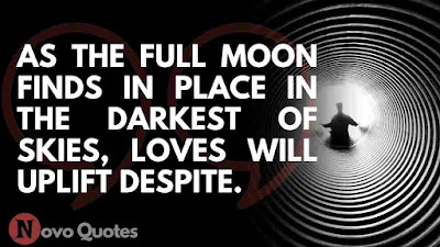 Dark Quotes, Darkness Quotes, Emptiness Quotes